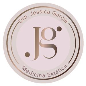 Dra Jessica Garcia